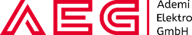 Ademi Elektro GmbH